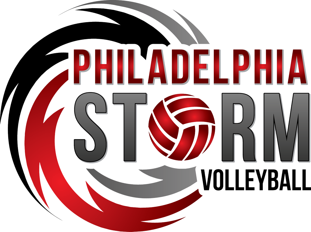 Clink the picture to go to Philly Storm VB website
