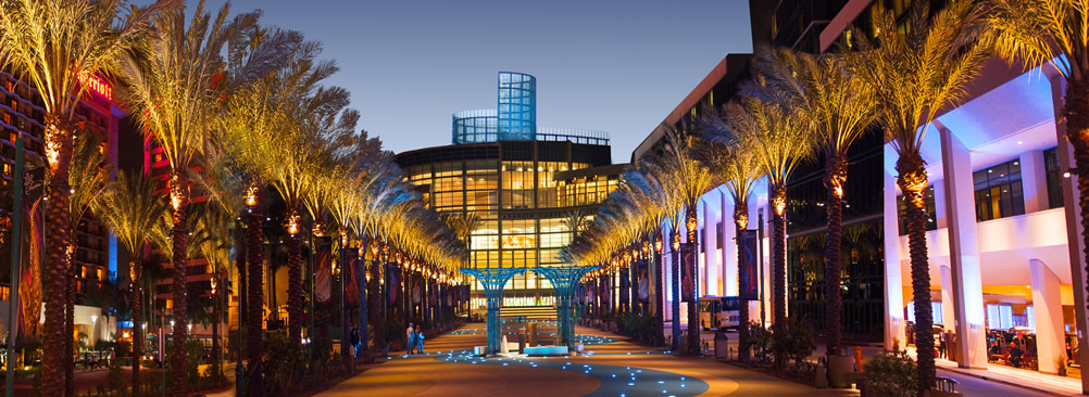 Virginia Beach Convention Center Schedule Of Events