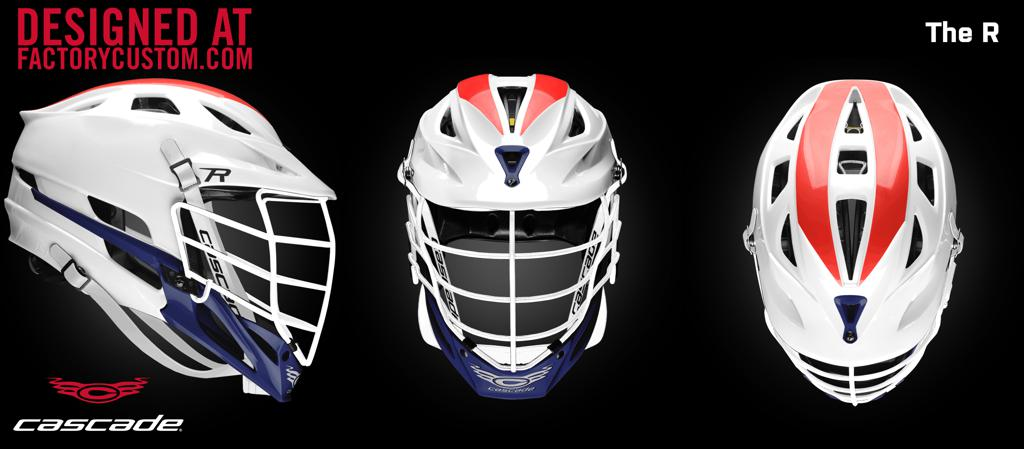 Gear Preview Presented by Maverick Lacrosse