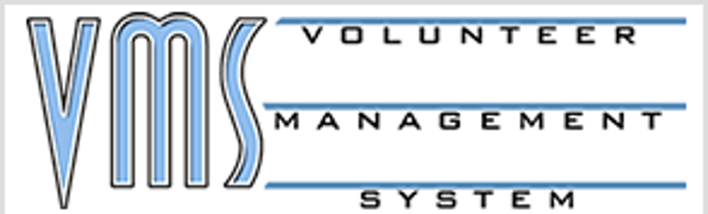 Fort Worth FC Volunteer Management System