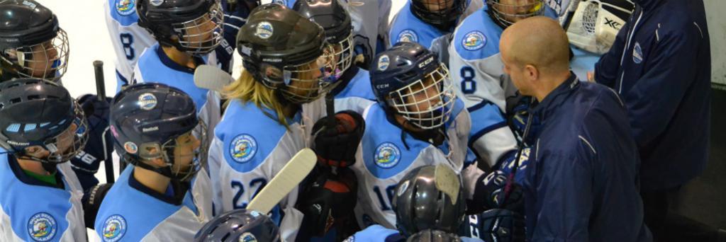breakers youth hockey palm beach