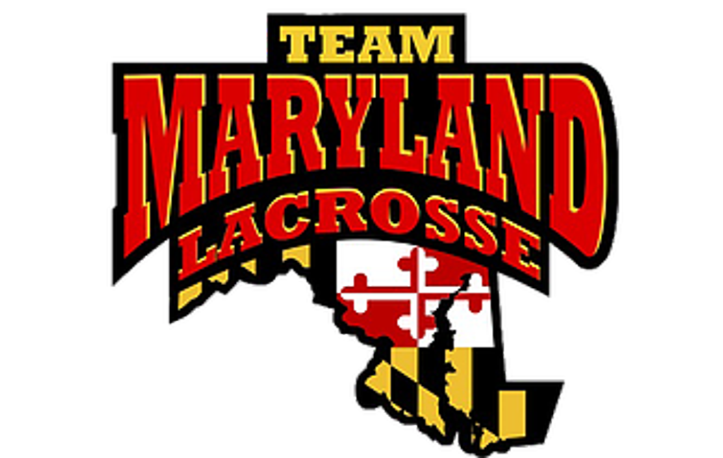 Team Maryland (Boys Affiliate)