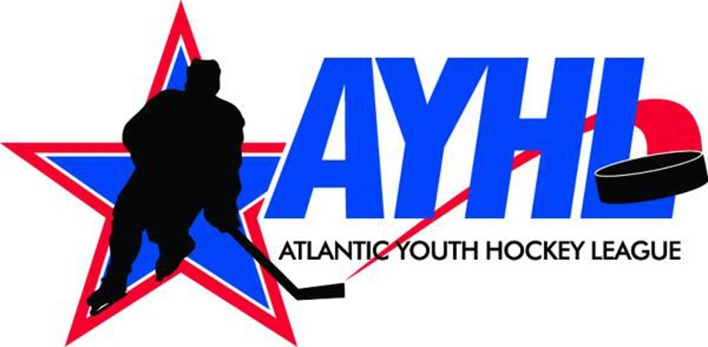 Click Here for AYHL site