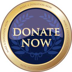 CLICK BUTTON TO ACCESS DONATION PAGE