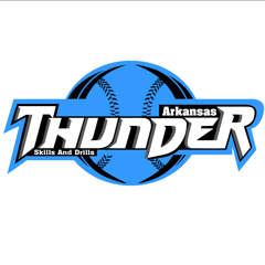 Thunder Skills and Drills