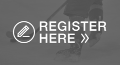 2018 Online Registration