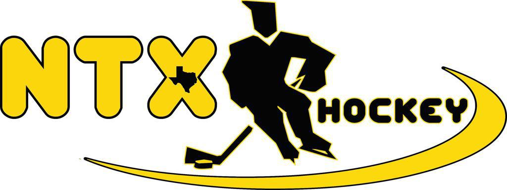 Visit Our Team Store!!! Click The NTX Logo Below!!!