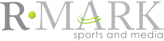 RMark Sports and Media