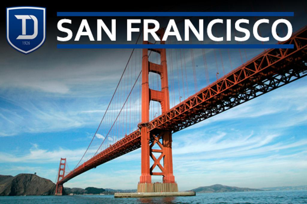 San Francisco Professional soccer tryouts