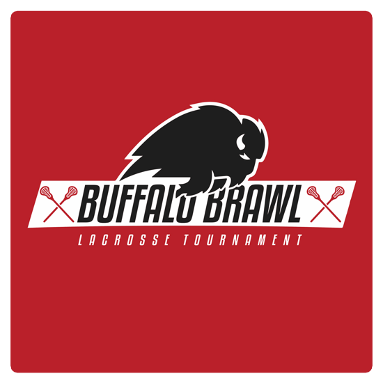Buffalo Brawl Lacrosse Tournament