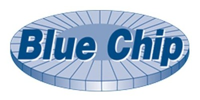 Blue Chip Pest Control Is A Family Owned Company And Has Been Serving The St Louis Community For Generations To Learn More About