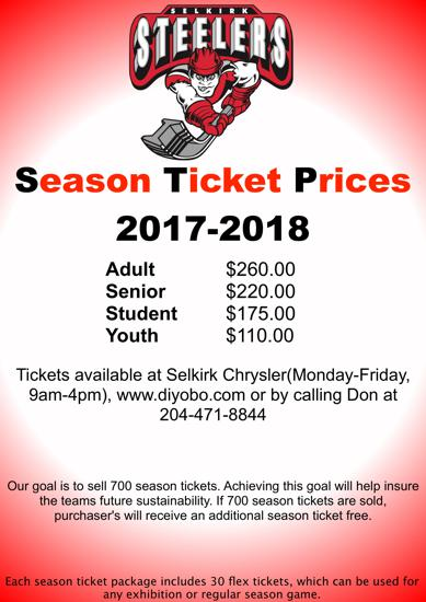 Playoffs Begin March 10th Against Portage Terriers