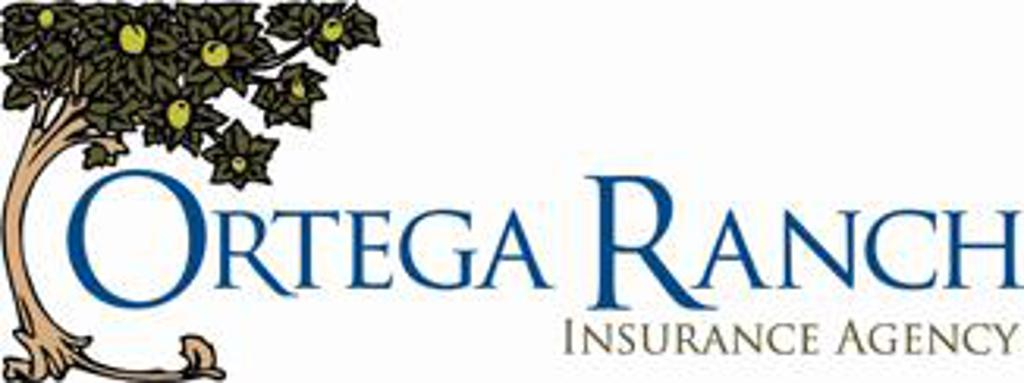 Ortega Ranch Insurance