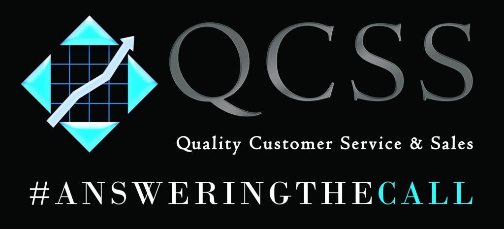 QCSS Smart Center