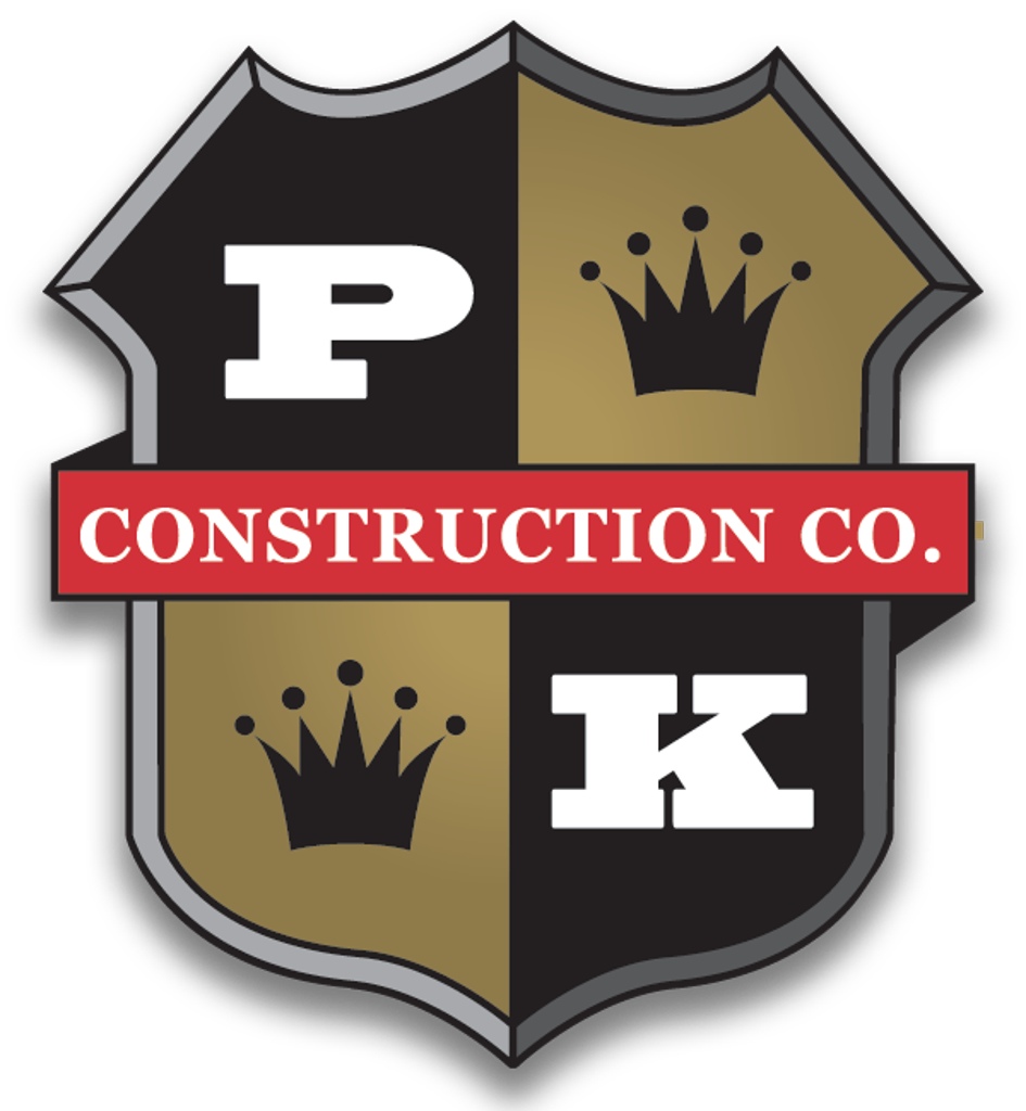 Pete King Construction CO.