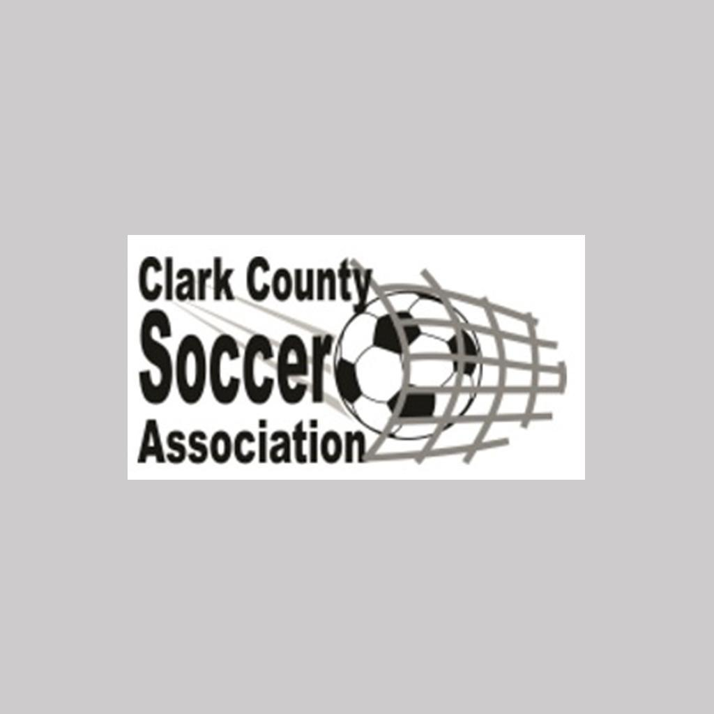 Clark County Soccer Association