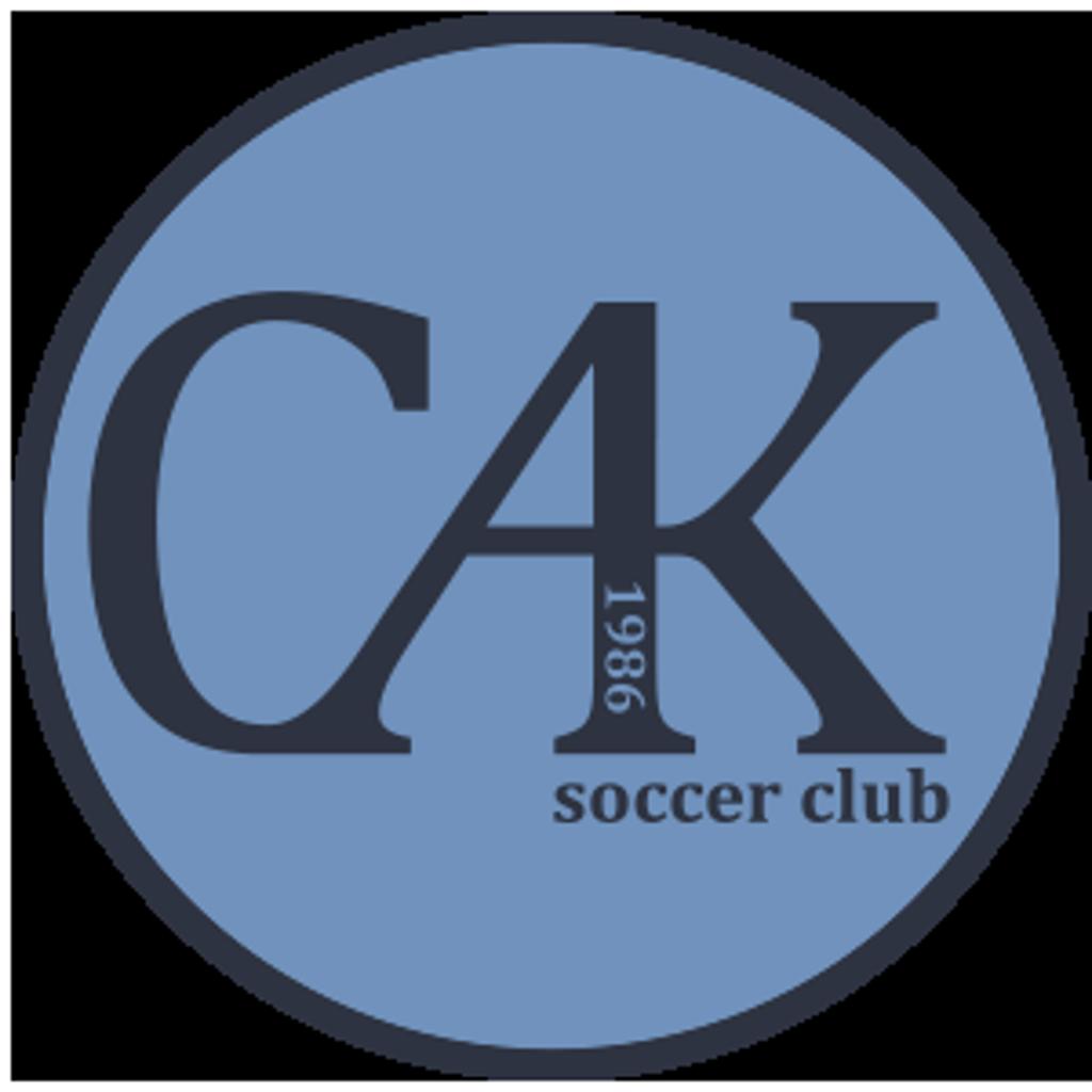 Canton Akron Soccer Club