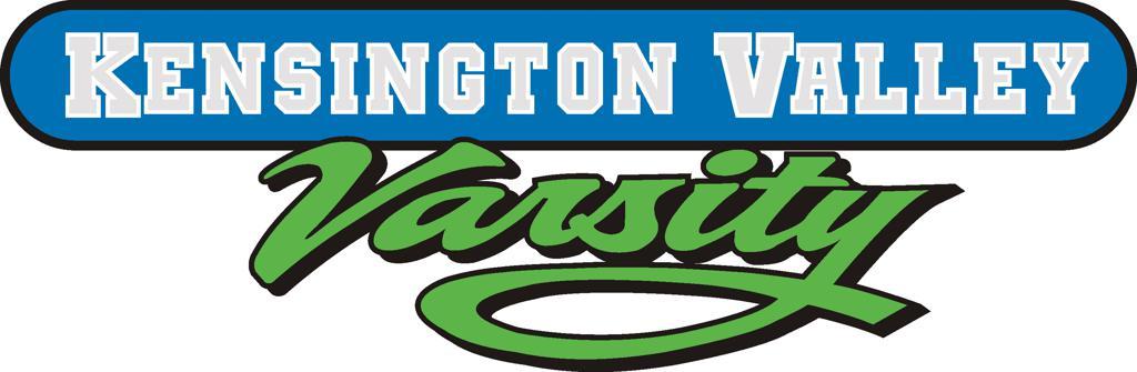Kensington Valley Varsity
