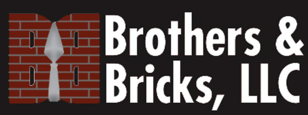 Brothers & Bricks, LLC