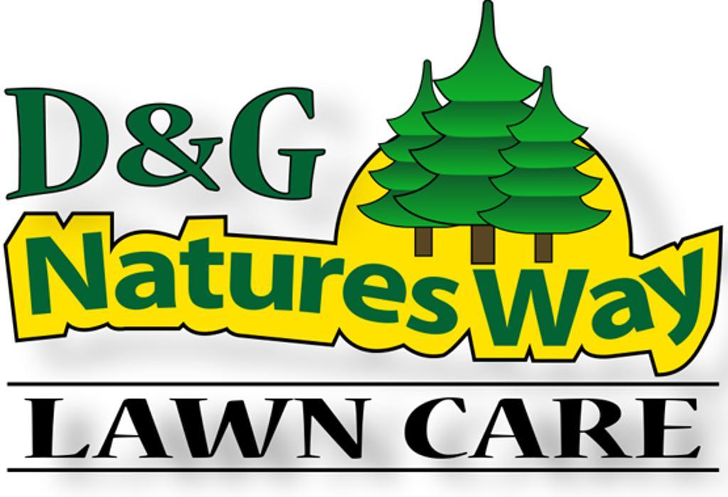 D&G Natures Way