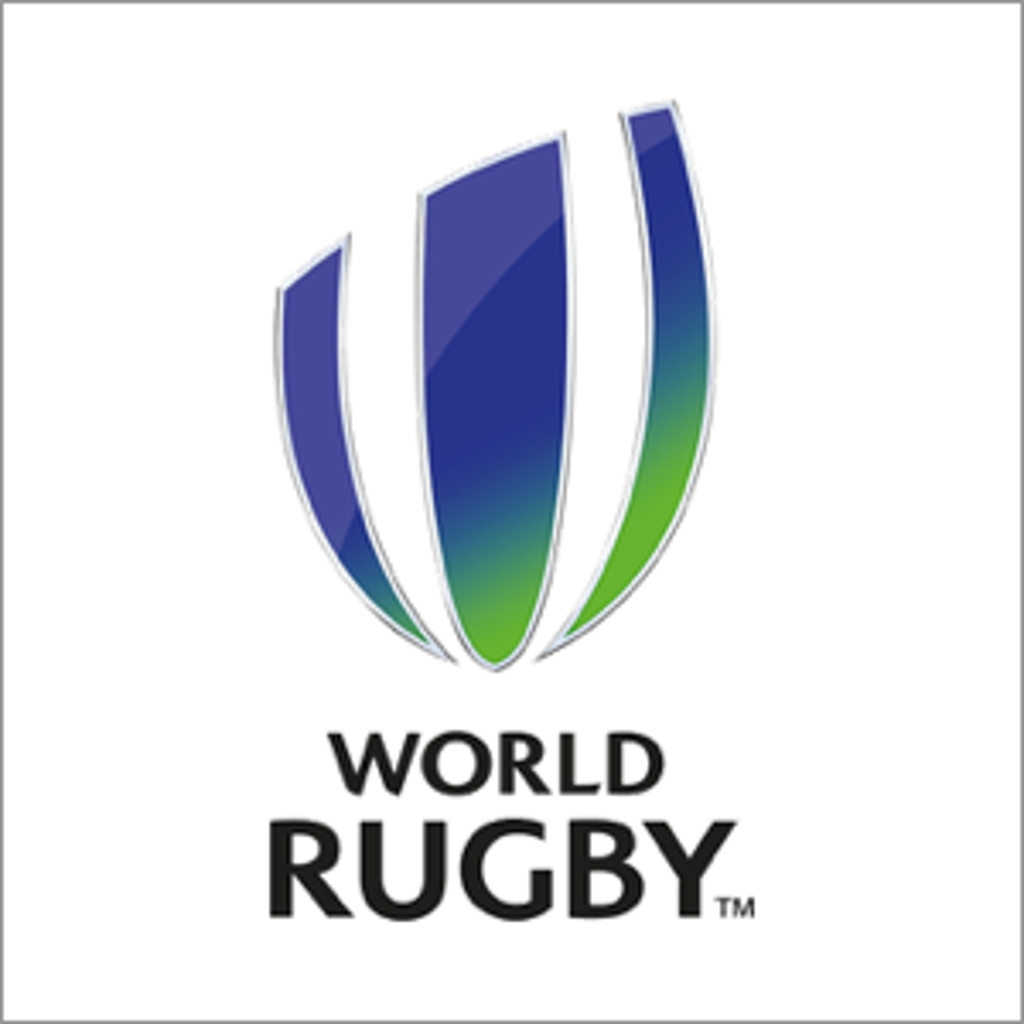 World Rugby Referees