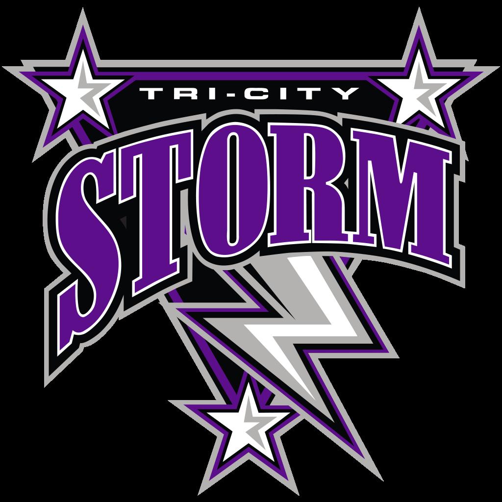 Tri-City Storm