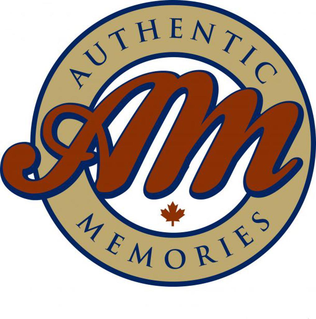 Authentic Memories