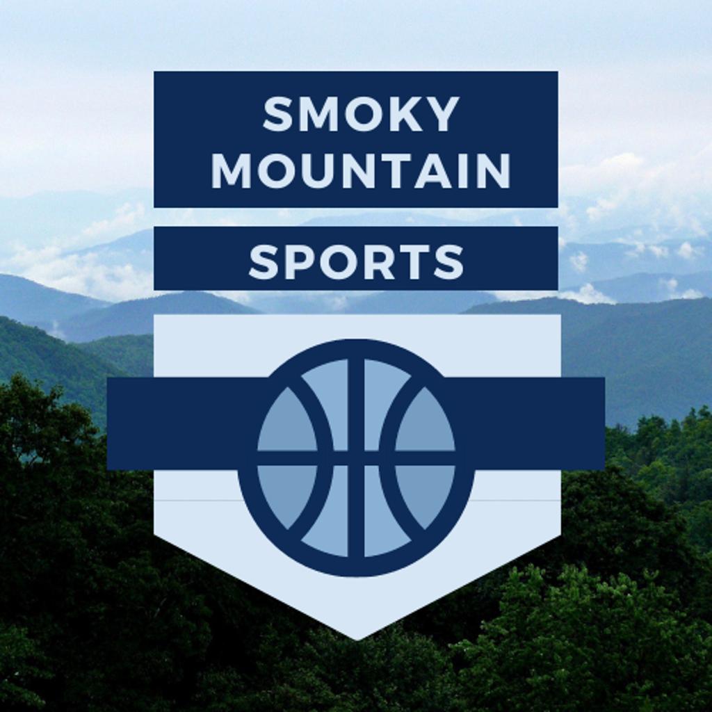 Smoky Mountain Sports