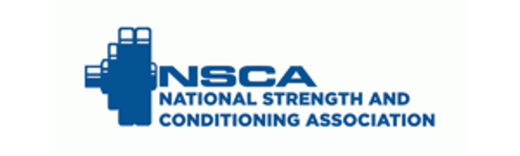 national strength and conditioning center