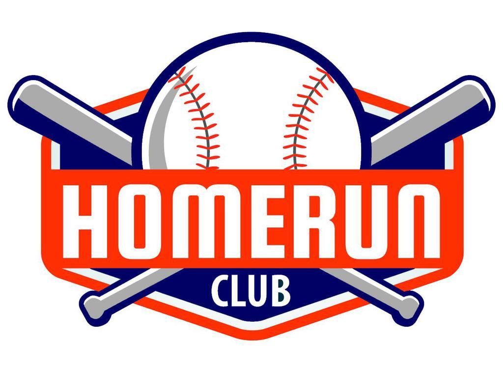 home run club cypress youth baseball