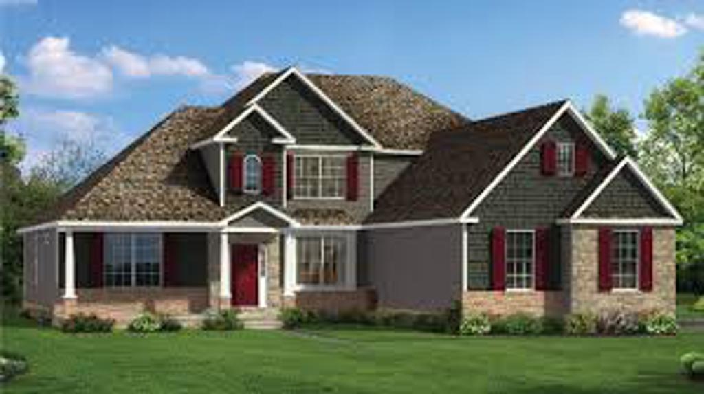 Howell Homebuilders, LLC