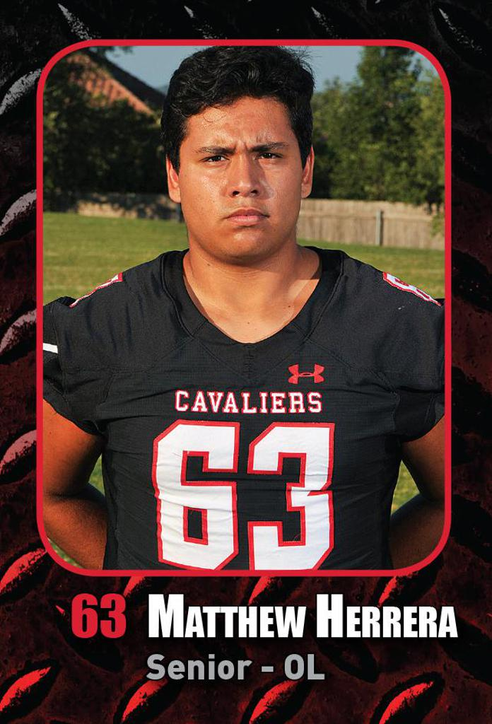 PRE-DISTRICT GAME 1 vs JUDSON - Player of the Week, Big Hit