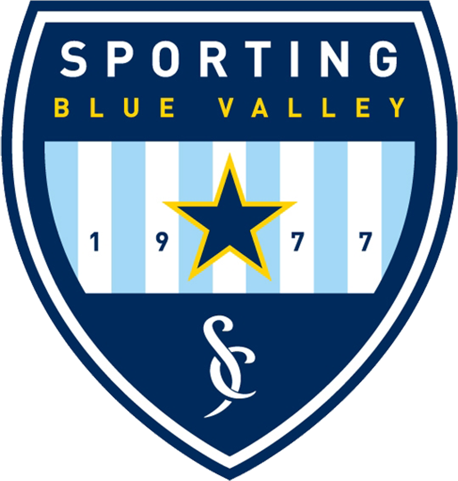 Sporting Blue Valley