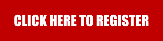 click here for athlete registration