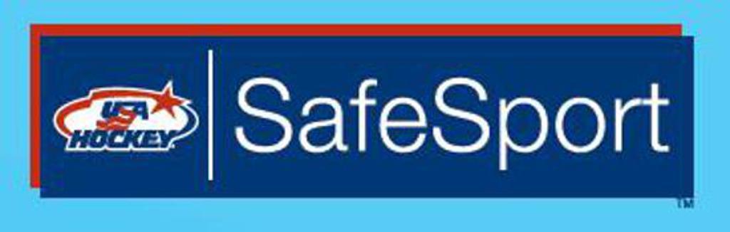 Stallions SafeSport