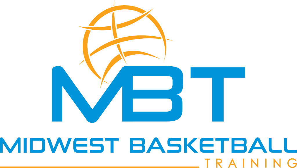 Midwest Basketball Training