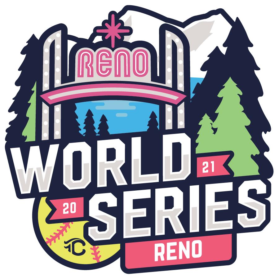 TCS Reno