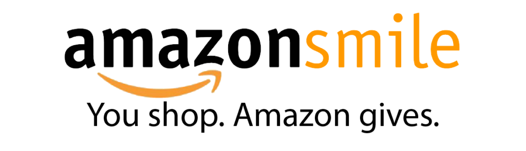 Amazon Smiles Donates to the Bennington Soccer Club