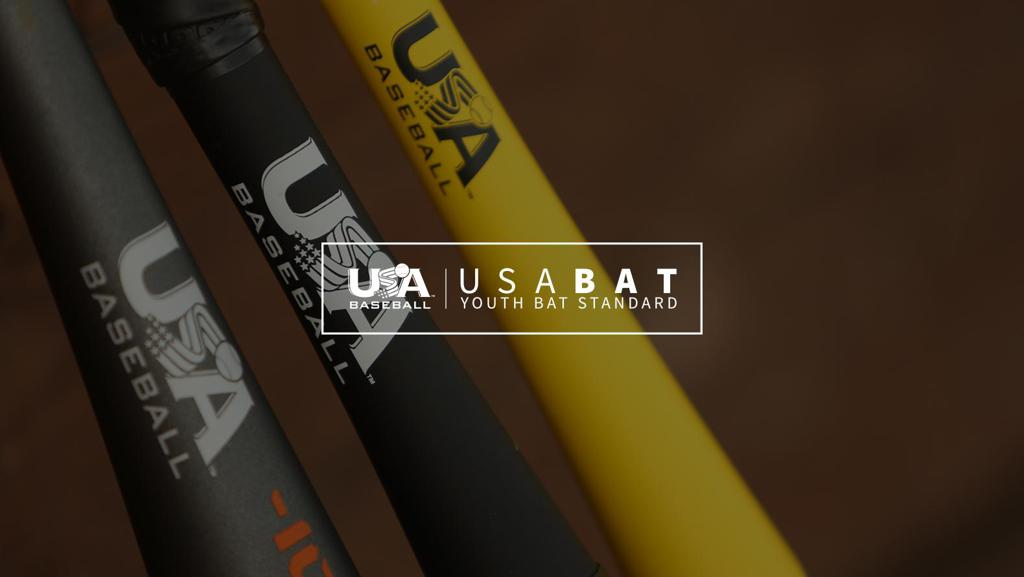 USA Bat Standards - read before you buy a bat!!