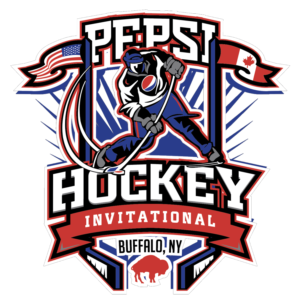 Pepsi Hockey Invitational Tournament