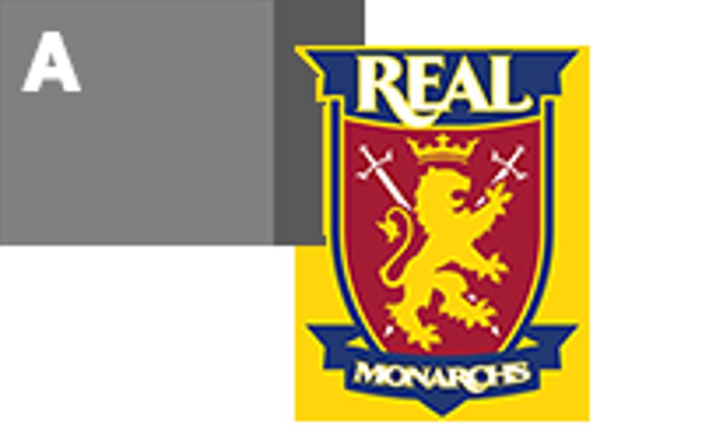 Colorado Springs Switchbacks F-C VS. Real Monarchs Game 3
