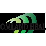 omlandheal