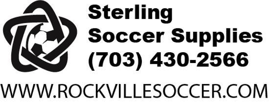 Sterling Soccer