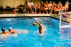 1709rhs waterpolo 005 x2 small