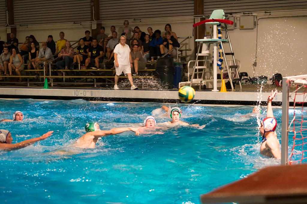 1709rhs waterpolo 017 x2 large