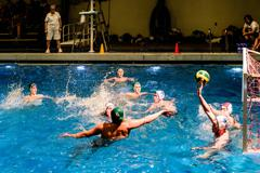 1709rhs waterpolo 060 x2 small