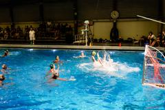 1709rhs waterpolo 074 x2 small
