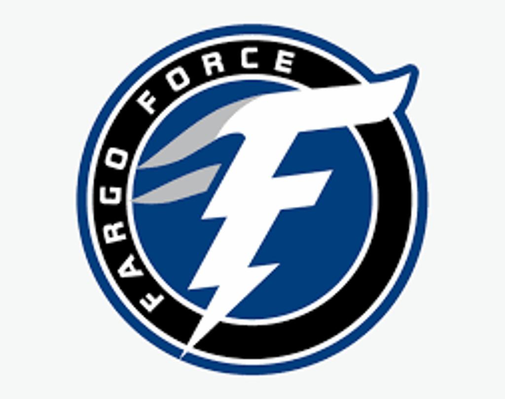 Fargo Force Hockey Academy - A USA Hockey Affiliate