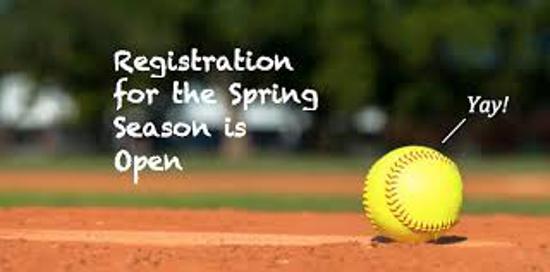 2020 Registration is Open