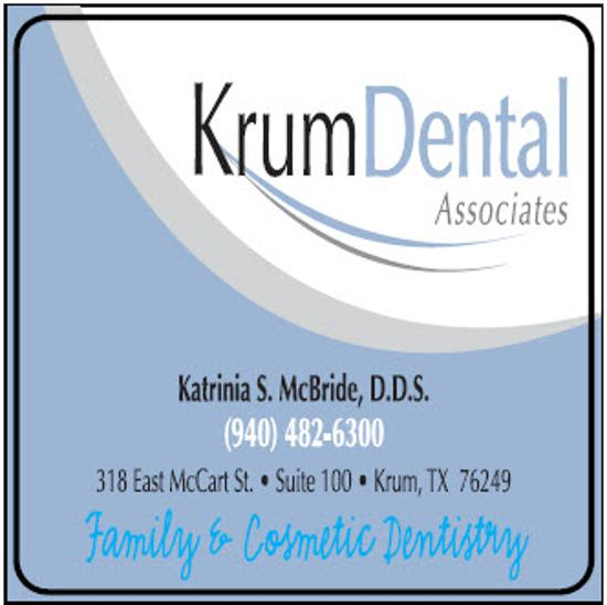 Krum Dental